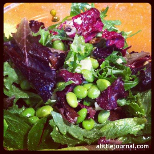 IMG_2345 - salad